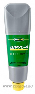 Смазка ШРУС-4 OIL RIGHT 0,36кг