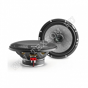 Автоколонки FOCAL Access 165-AC