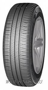Шина MICHELIN Energy XM2 175/65 R14 82T
